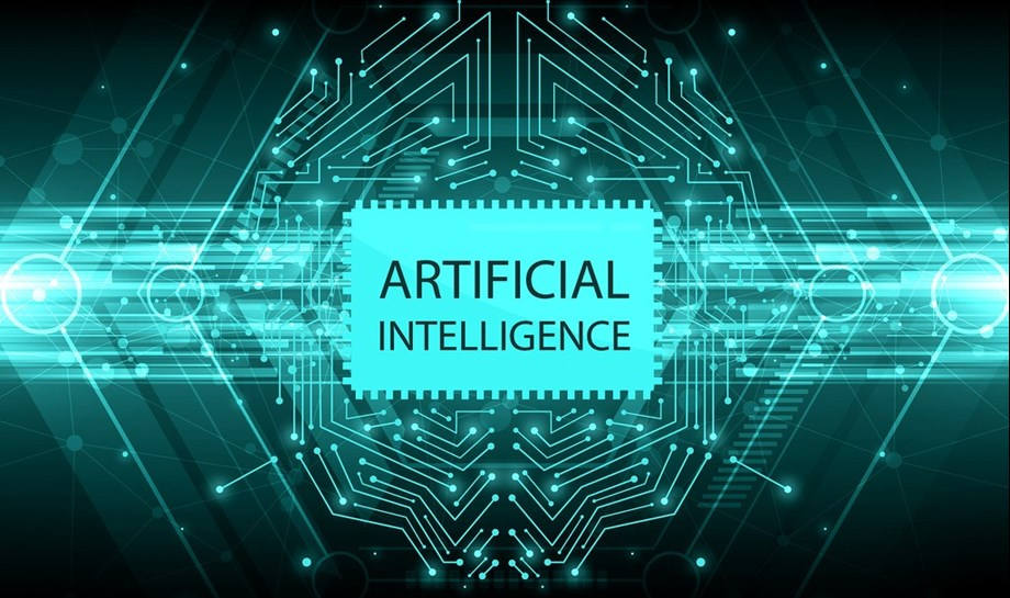 Jobs in Artificial Intelligence, Data Science: Recent Campus Placement Drive Endorses the Upward Trend in Mumbai