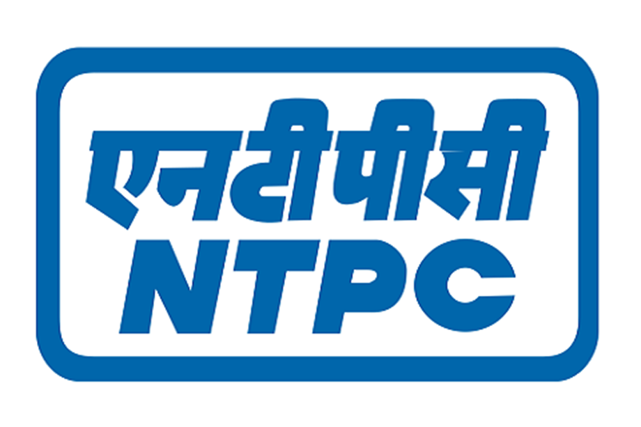 NTPC to set up 100 MW floating solar power project in T'gana
