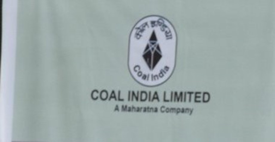 Expedite operationalisation of 110 additional blocks or return them: Govt to Coal India