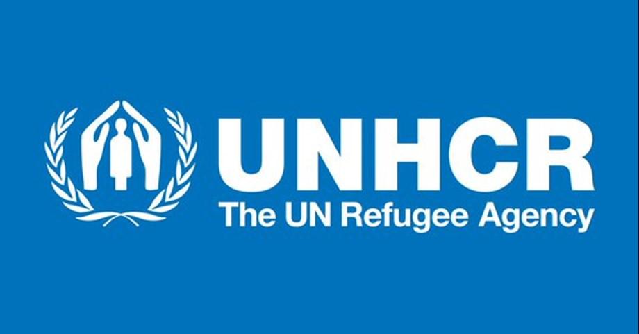 UN refugee agency regrets U.S. ruling on asylum applications