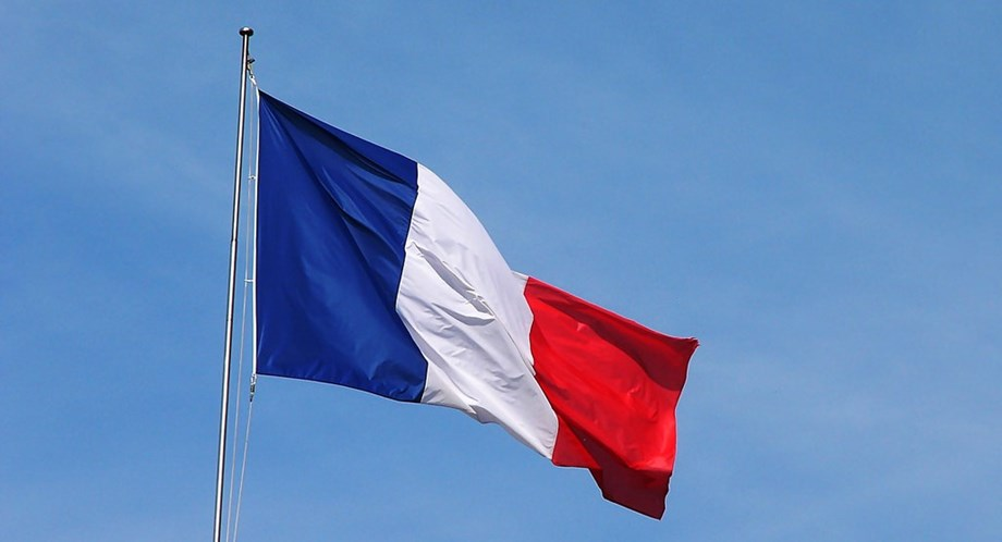 France declares interest in boosting its military readiness in space