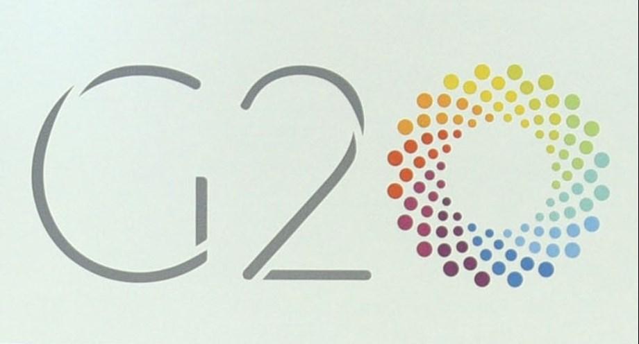 Nirmala Sitharaman, Shaktikanta Das to attend G-20 meet in Japan on June 8