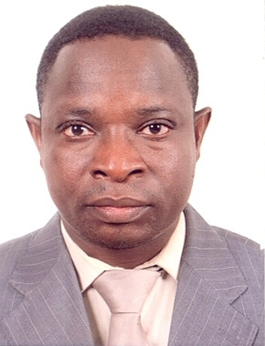 African ICT Foundation gets a Regional Director for West Africa
