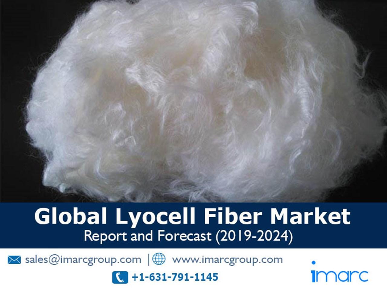 1oz Tencel Spinning Fiber Lyocell Fiber EcoFriendly Fiber