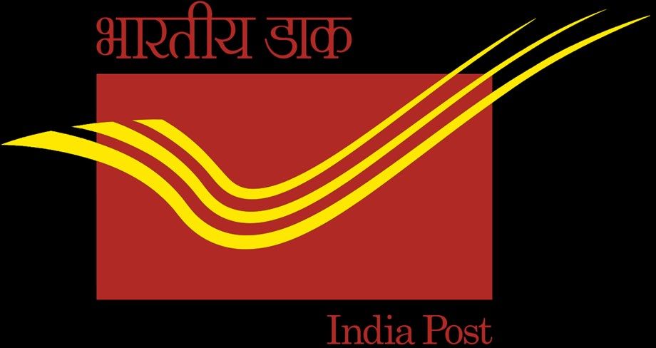 EPIC Channel announces new show on world's largest postal service – India Post