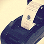 Ticket Printers Market Revenue Analysis, Key Players and Forecast