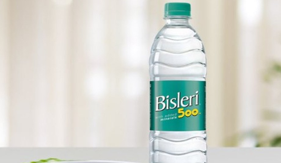 Bisleri gives tempos to distributors as part of new initiative